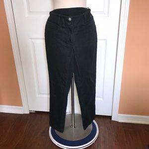 Kenar dressy jeans pants 10
